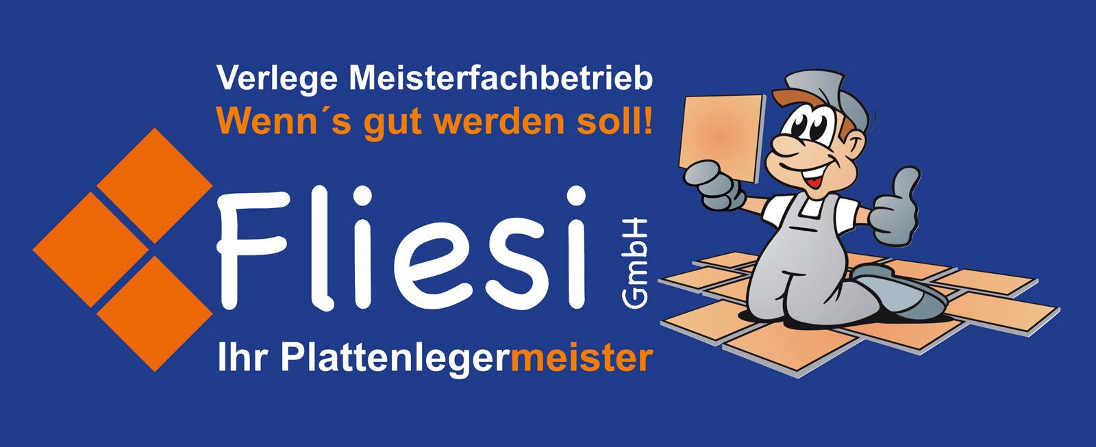 Fliesi GmbH – Ihr Profi für Plattenbeläge im Thurgau